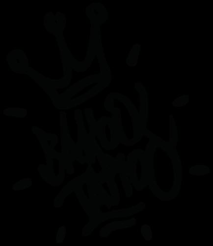 Bakool Tattoo